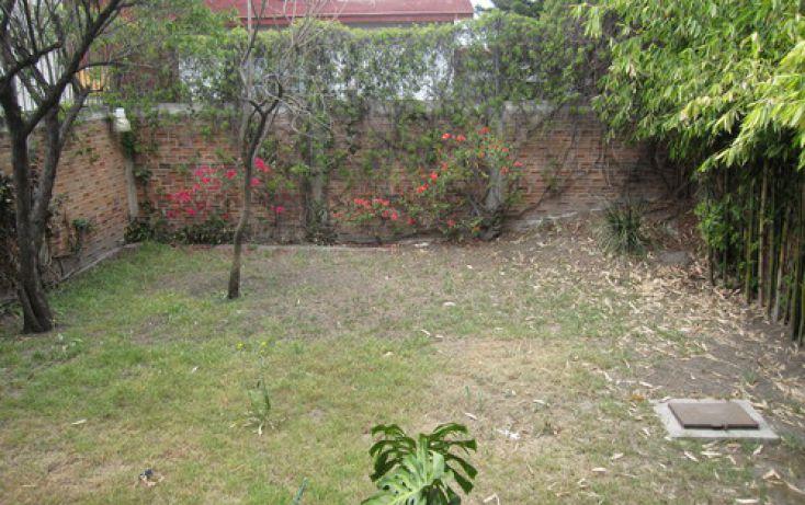 Foto de casa en venta en, bellavista satélite, tlalnepantla de baz, estado de méxico, 2019685 no 11