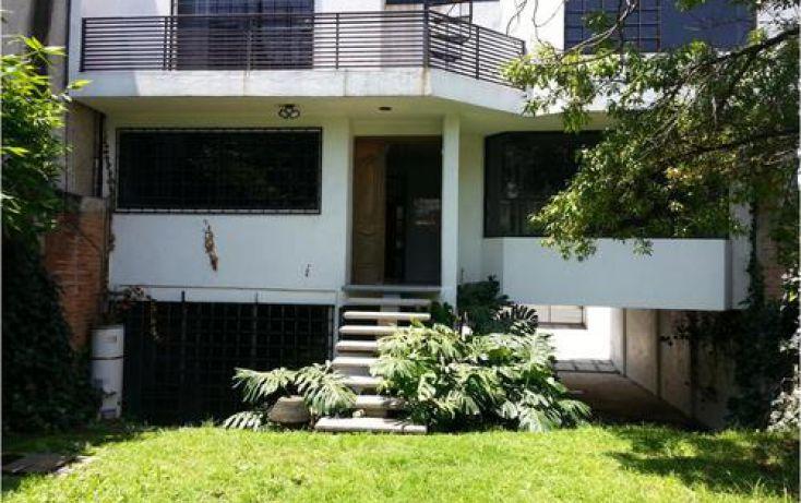 Foto de casa en venta en, bellavista satélite, tlalnepantla de baz, estado de méxico, 2019685 no 12