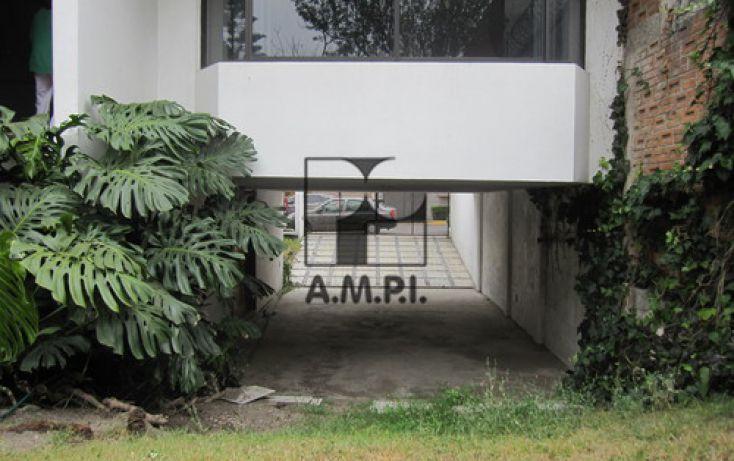 Foto de casa en venta en, bellavista satélite, tlalnepantla de baz, estado de méxico, 2019685 no 13
