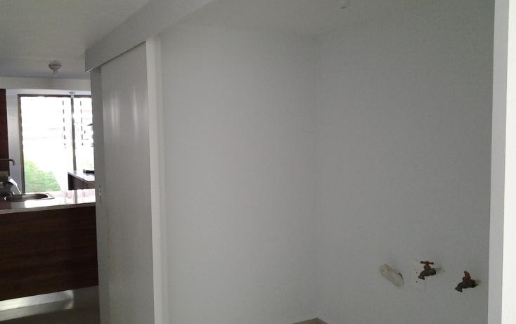 Foto de casa en venta en  , bellavista sat?lite, tlalnepantla de baz, m?xico, 1277105 No. 02