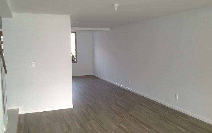 Foto de casa en venta en  , bellavista sat?lite, tlalnepantla de baz, m?xico, 1277105 No. 06