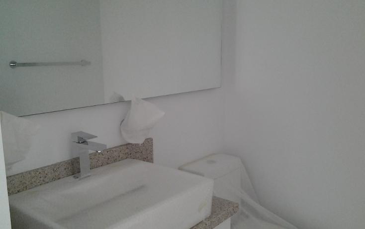 Foto de casa en venta en  , bellavista sat?lite, tlalnepantla de baz, m?xico, 1277105 No. 14