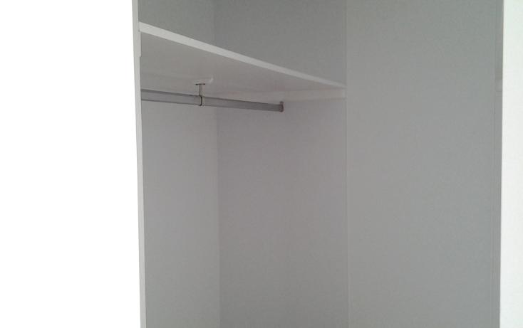 Foto de casa en venta en  , bellavista sat?lite, tlalnepantla de baz, m?xico, 1277105 No. 21