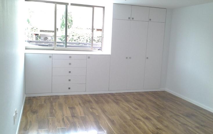 Foto de casa en venta en  , bellavista sat?lite, tlalnepantla de baz, m?xico, 1277105 No. 25
