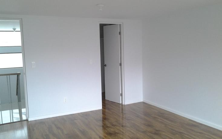 Foto de casa en venta en  , bellavista sat?lite, tlalnepantla de baz, m?xico, 1277105 No. 29