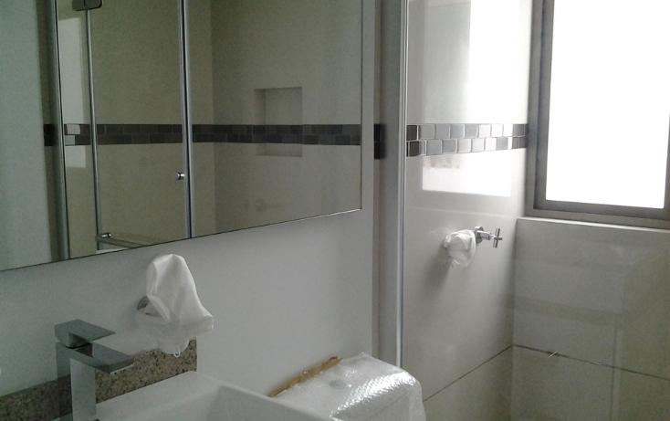 Foto de casa en venta en  , bellavista sat?lite, tlalnepantla de baz, m?xico, 1277105 No. 31