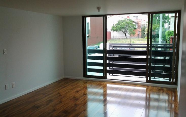 Foto de casa en venta en  , bellavista sat?lite, tlalnepantla de baz, m?xico, 1277105 No. 32