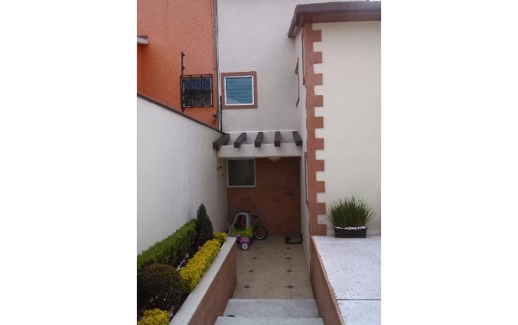 Foto de casa en venta en  , bellavista satélite, tlalnepantla de baz, méxico, 1319803 No. 02