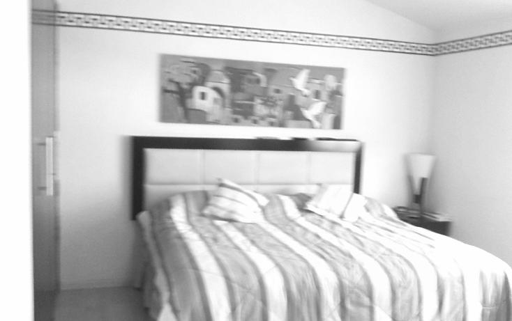 Foto de casa en venta en  , bellavista satélite, tlalnepantla de baz, méxico, 1319803 No. 12