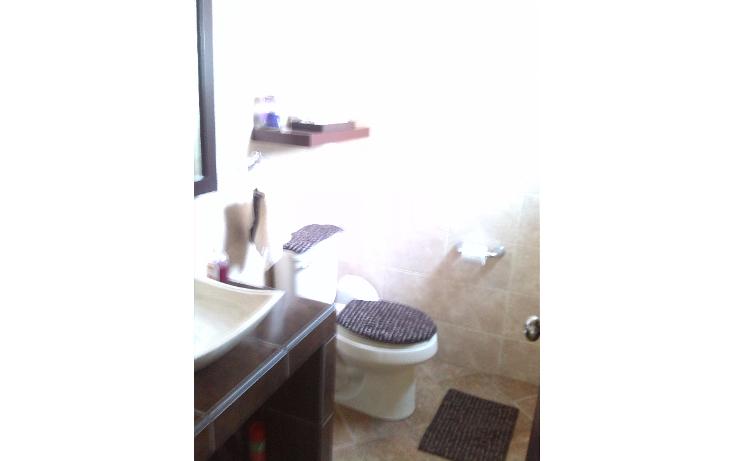 Foto de casa en venta en  , bellavista satélite, tlalnepantla de baz, méxico, 1319803 No. 13
