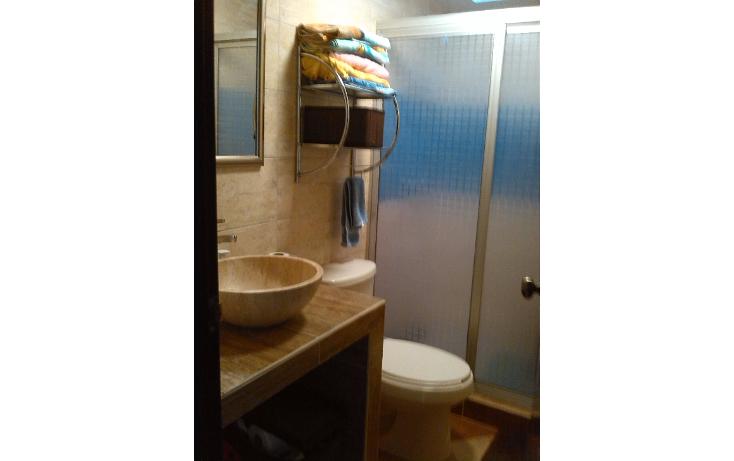 Foto de casa en venta en  , bellavista satélite, tlalnepantla de baz, méxico, 1319803 No. 15