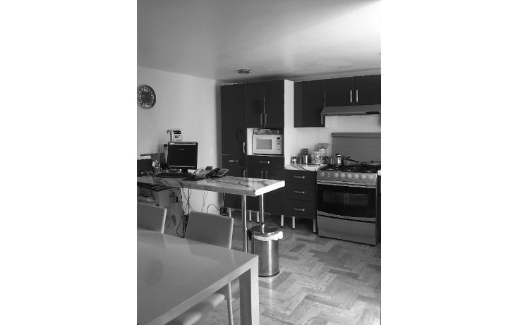Foto de casa en venta en  , bellavista satélite, tlalnepantla de baz, méxico, 1319803 No. 16