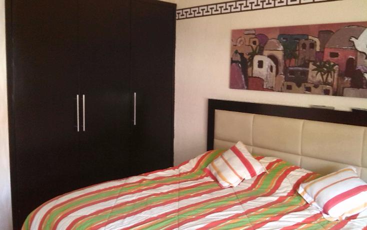 Foto de casa en venta en  , bellavista satélite, tlalnepantla de baz, méxico, 1319803 No. 18