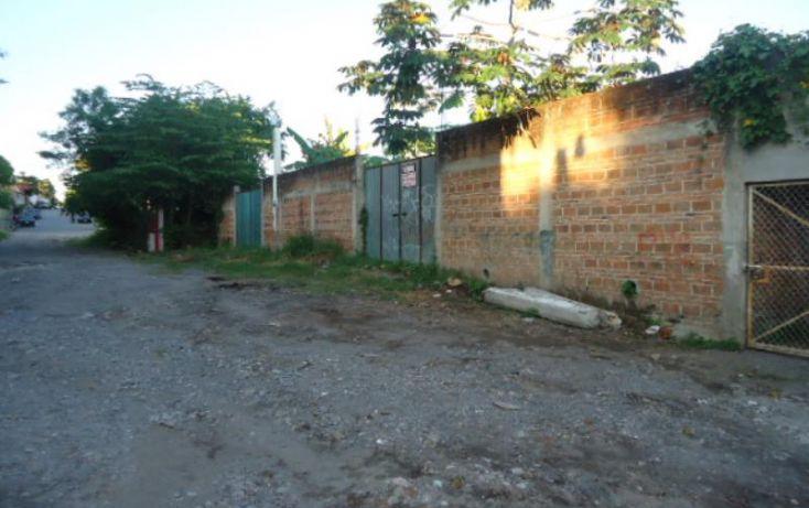 Foto de terreno habitacional en venta en, bellavista, soledad de doblado, veracruz, 1563892 no 01