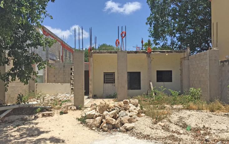 Foto de terreno habitacional en venta en  , bellavista, solidaridad, quintana roo, 1101887 No. 02