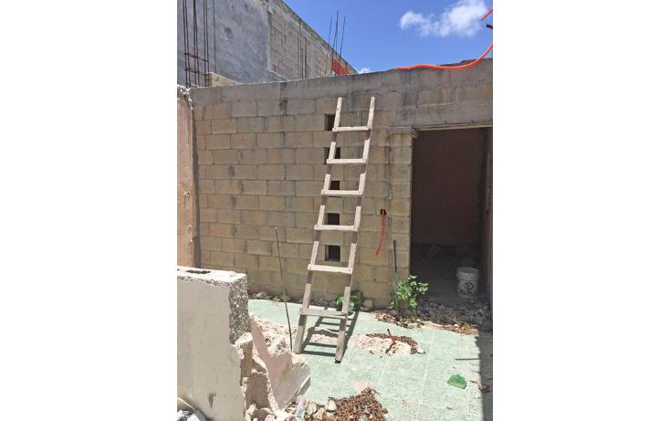 Foto de terreno habitacional en venta en  , bellavista, solidaridad, quintana roo, 1101887 No. 03