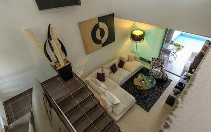 Foto de casa en venta en  , bellavista, solidaridad, quintana roo, 1130597 No. 03