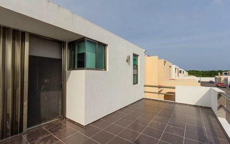 Foto de casa en venta en  , bellavista, solidaridad, quintana roo, 1130597 No. 06