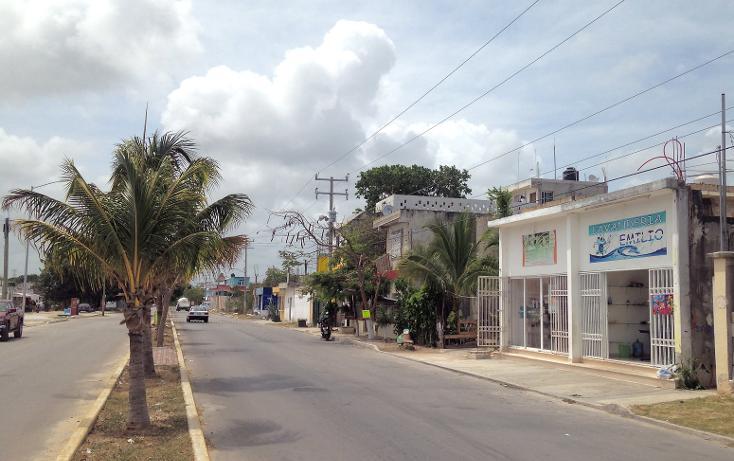 Foto de edificio en venta en, bellavista, solidaridad, quintana roo, 1266801 no 02