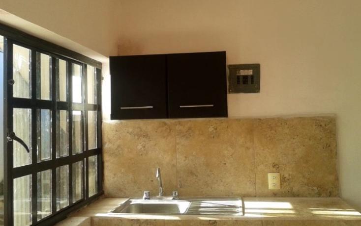 Foto de casa en venta en  , bellavista, solidaridad, quintana roo, 1498889 No. 01