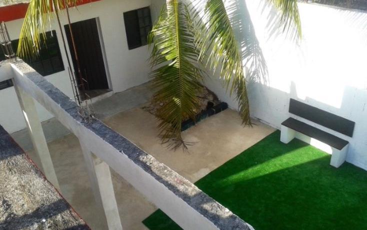 Foto de casa en venta en  , bellavista, solidaridad, quintana roo, 1498889 No. 02