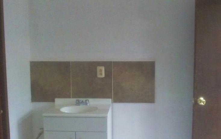 Foto de casa en venta en  , bellavista, solidaridad, quintana roo, 1498889 No. 04