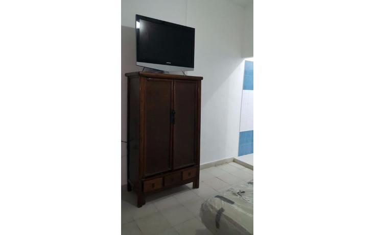 Foto de casa en venta en  , bellavista, solidaridad, quintana roo, 1780014 No. 03