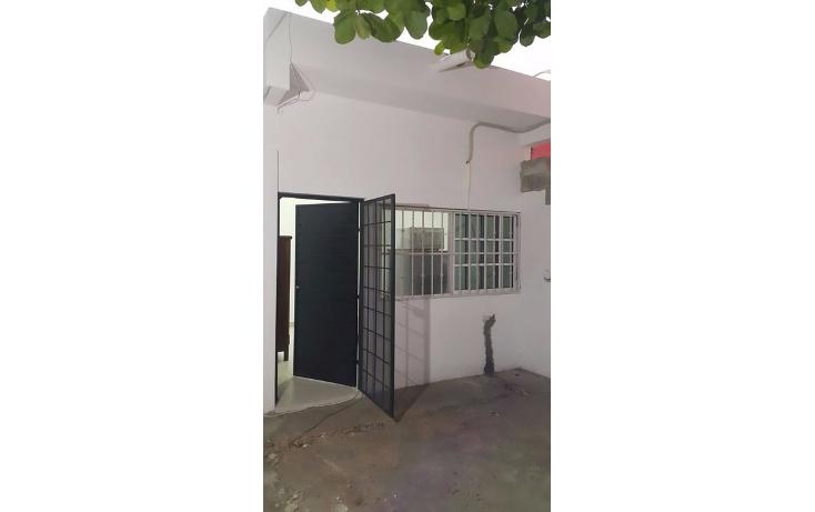 Foto de casa en venta en  , bellavista, solidaridad, quintana roo, 1780014 No. 06