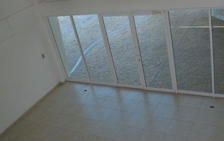 Foto de oficina en renta en, bellavista, solidaridad, quintana roo, 1893028 no 09