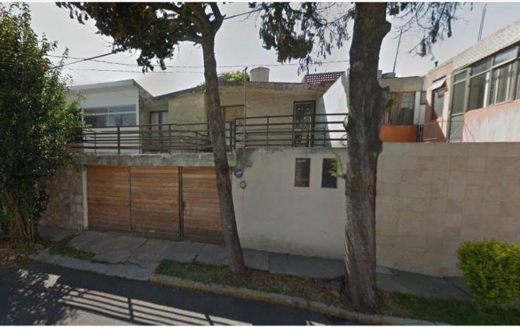 Foto de casa en venta en, bellavista, tehuacán, puebla, 1526237 no 01