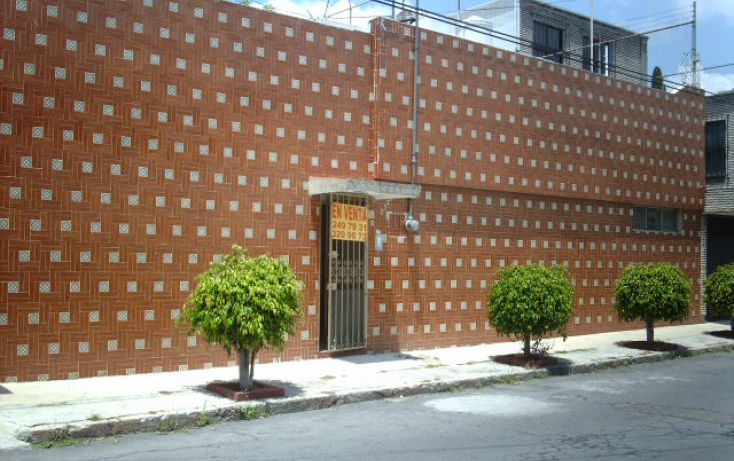 Foto de casa en venta en, bellavista, tehuacán, puebla, 2030556 no 01