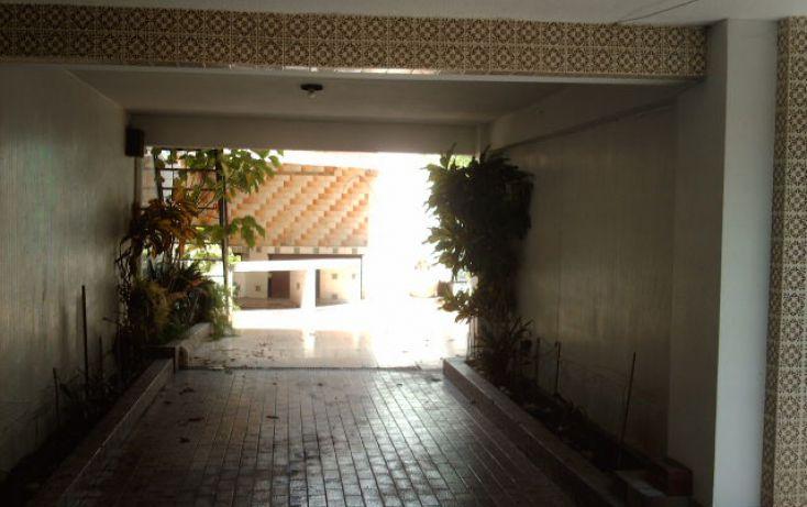 Foto de casa en venta en, bellavista, tehuacán, puebla, 2030556 no 02