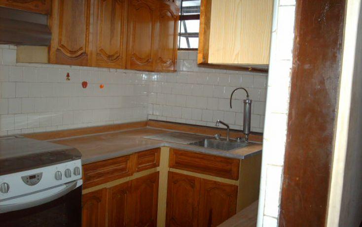Foto de casa en venta en, bellavista, tehuacán, puebla, 2030556 no 05