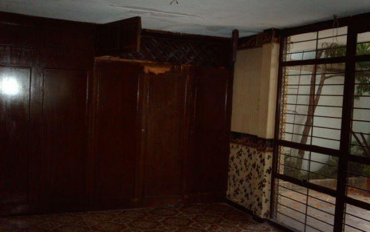 Foto de casa en venta en, bellavista, tehuacán, puebla, 2030556 no 06