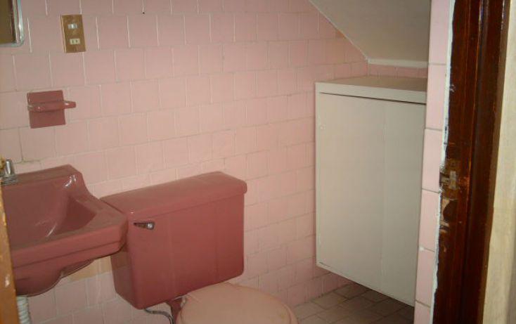 Foto de casa en venta en, bellavista, tehuacán, puebla, 2030556 no 07