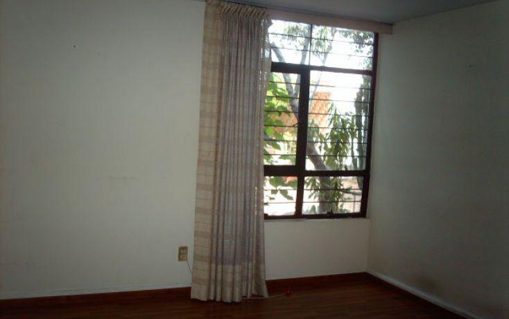 Foto de casa en venta en, bellavista, tehuacán, puebla, 2030556 no 09
