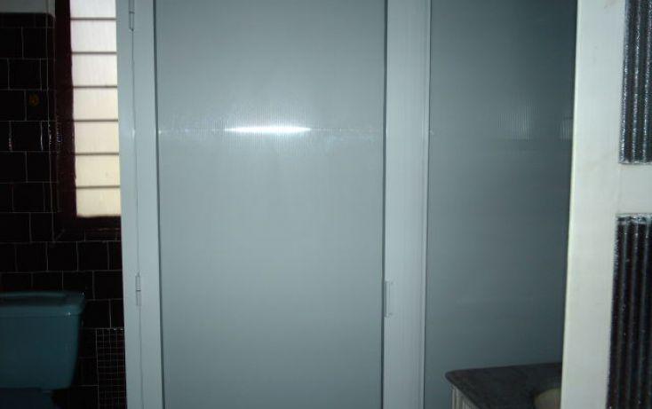 Foto de casa en venta en, bellavista, tehuacán, puebla, 2030556 no 10