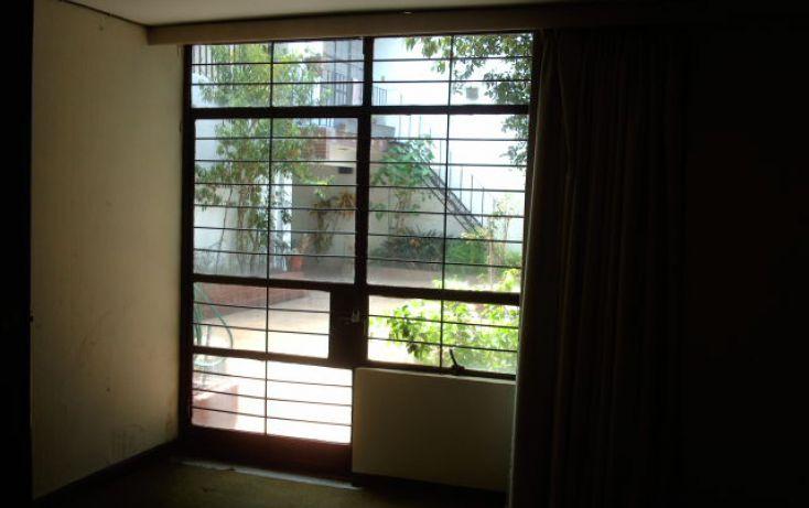 Foto de casa en venta en, bellavista, tehuacán, puebla, 2030556 no 11