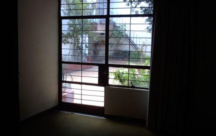 Foto de casa en venta en, bellavista, tehuacán, puebla, 2030556 no 12