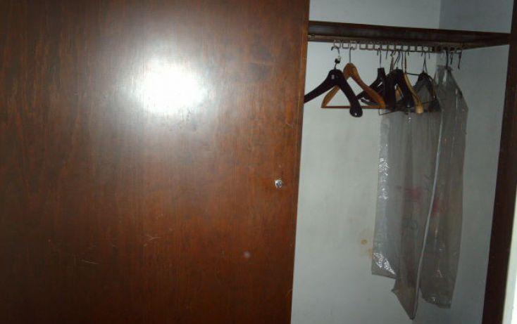 Foto de casa en venta en, bellavista, tehuacán, puebla, 2030556 no 13