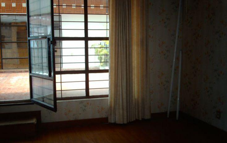 Foto de casa en venta en, bellavista, tehuacán, puebla, 2030556 no 15