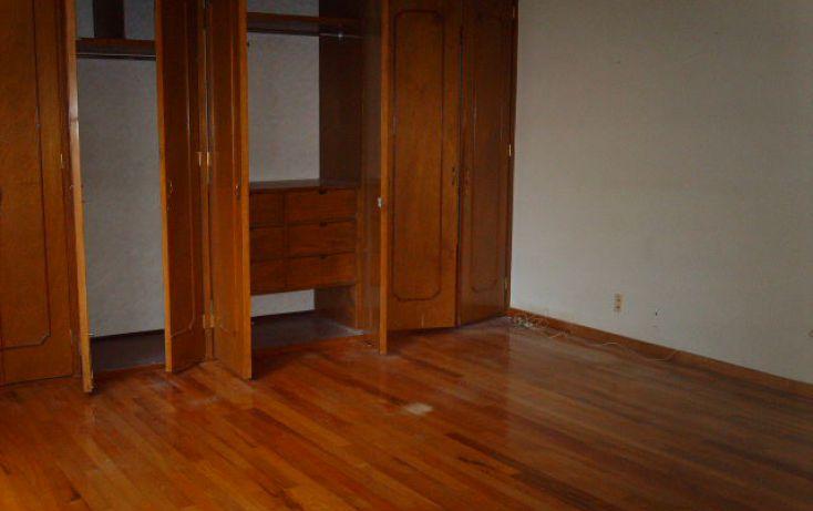 Foto de casa en venta en, bellavista, tehuacán, puebla, 2030556 no 16