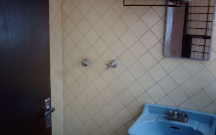 Foto de casa en venta en, bellavista, tehuacán, puebla, 2030556 no 18