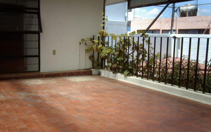 Foto de casa en venta en, bellavista, tehuacán, puebla, 2030556 no 19