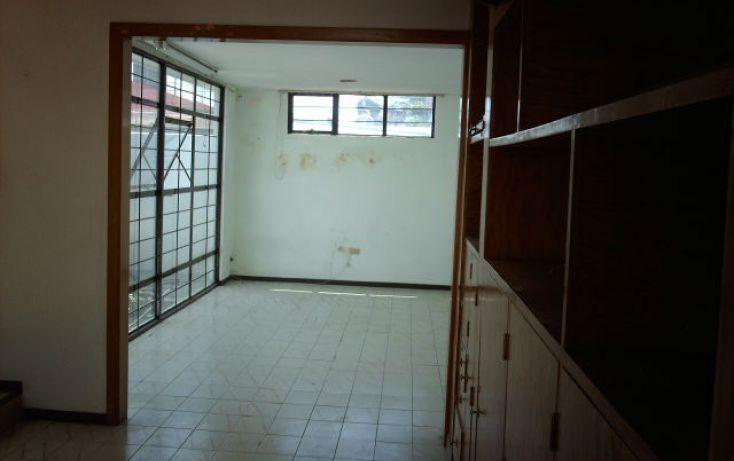 Foto de casa en venta en, bellavista, tehuacán, puebla, 2030556 no 20