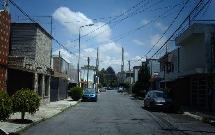 Foto de casa en venta en, bellavista, tehuacán, puebla, 2030556 no 22
