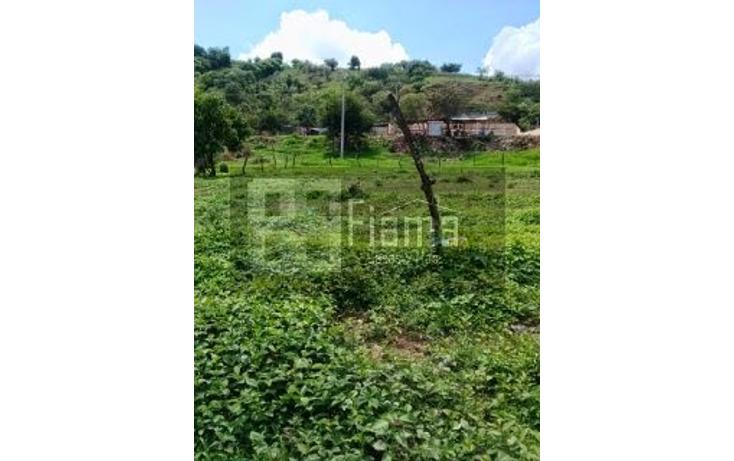 Foto de terreno habitacional en venta en  , bellavista, tepic, nayarit, 1149191 No. 11