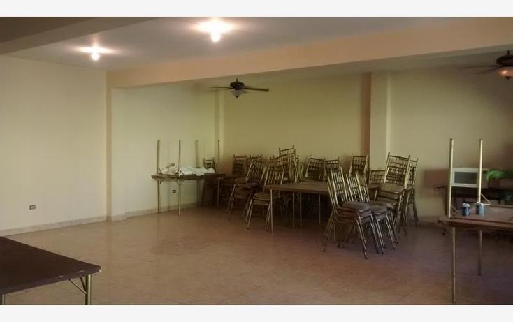 Foto de rancho en venta en  , bellavista, torre?n, coahuila de zaragoza, 1392833 No. 05