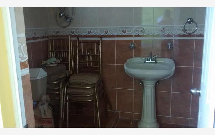 Foto de rancho en venta en  , bellavista, torre?n, coahuila de zaragoza, 1392833 No. 08