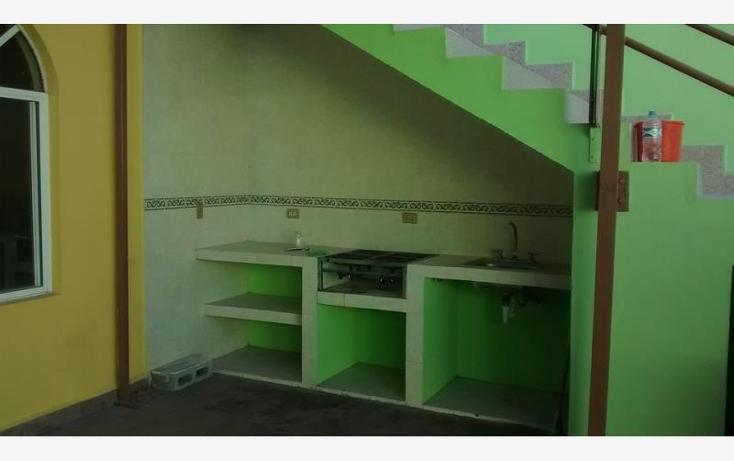 Foto de rancho en venta en  , bellavista, torreón, coahuila de zaragoza, 2688675 No. 03